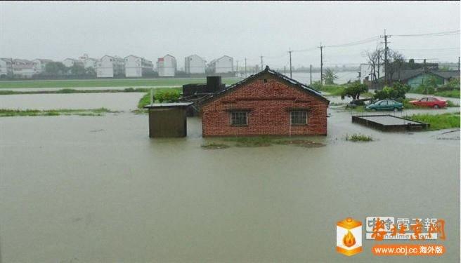 康芮颱風豪雨成災-10.jpg