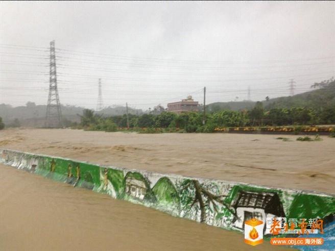康芮颱風豪雨成災-11.jpg