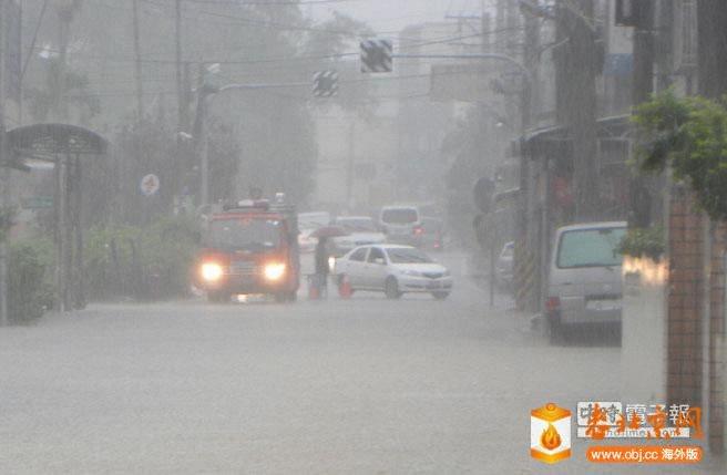 康芮颱風豪雨成災-13.jpg