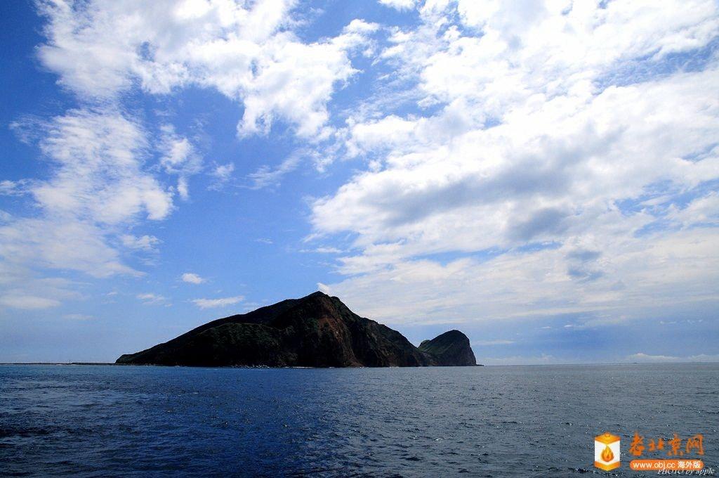 龜山島-4.jpg