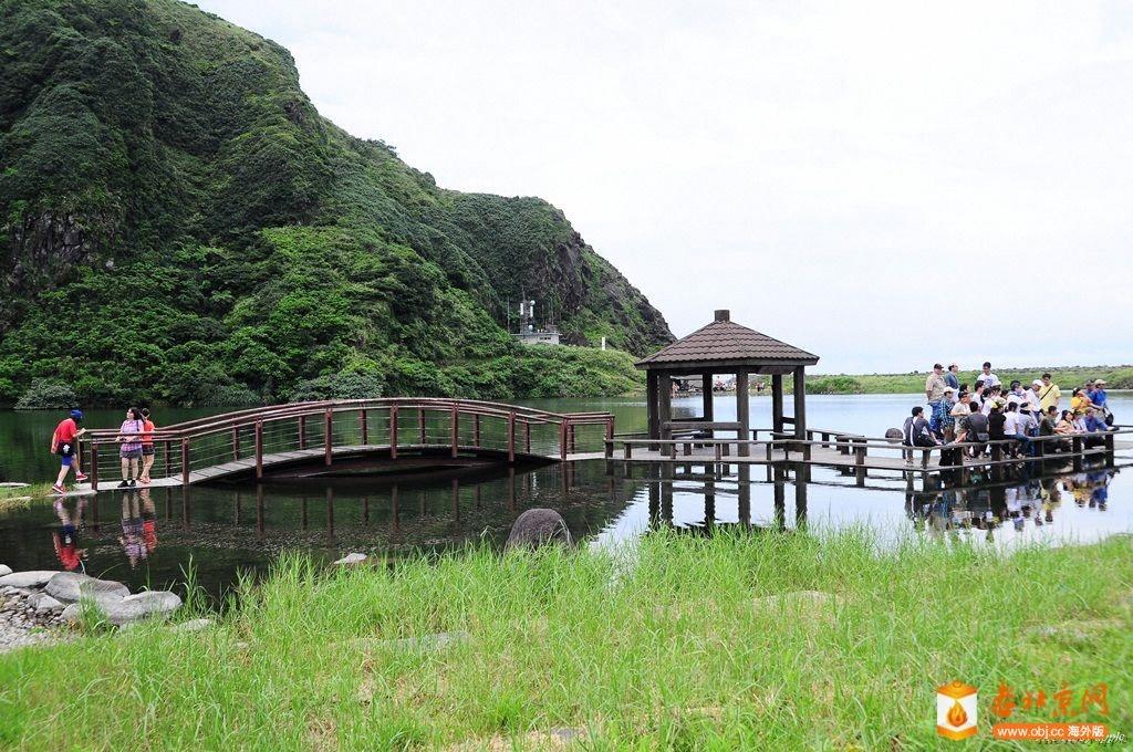 龜山島上風光.jpg