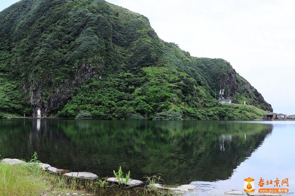 龜山島上風光-2.jpg