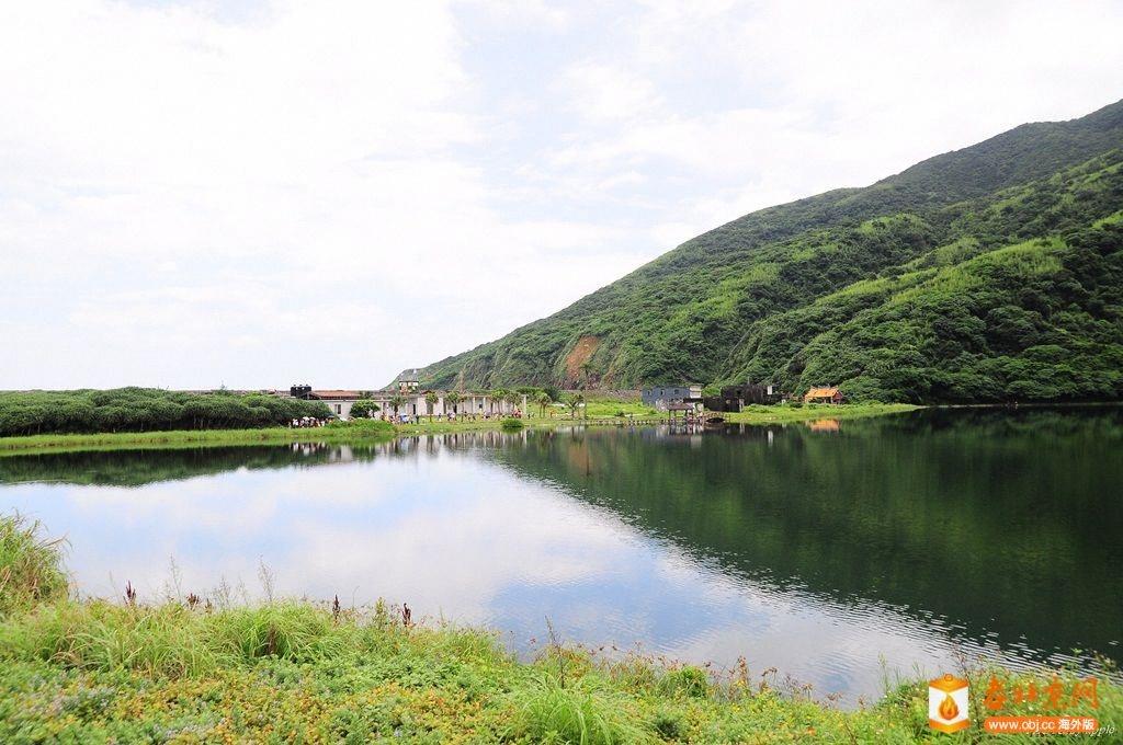 龜山島上風光-3.jpg