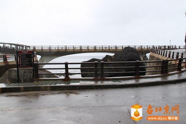馬蹄橋.jpg