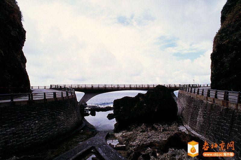馬蹄橋-1.jpg