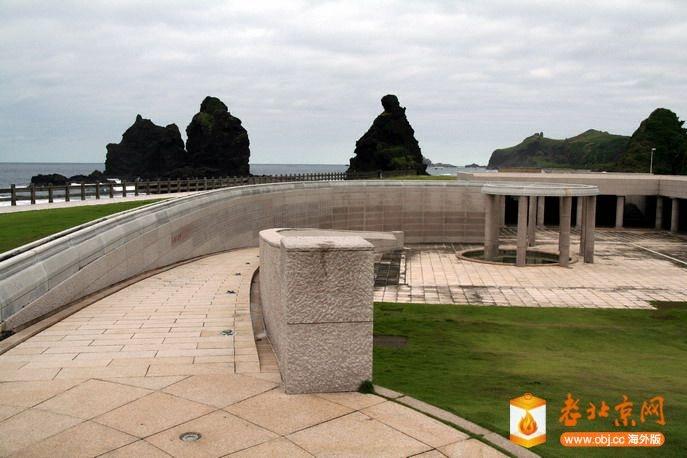 綠島人權紀念公園-1.jpg