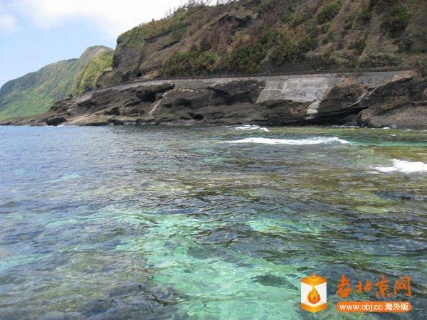 綠島海參坪.jpg