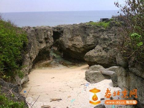 綠島龍蝦洞-1.jpg
