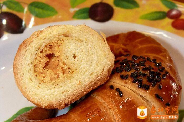 金牛角麵包.jpg