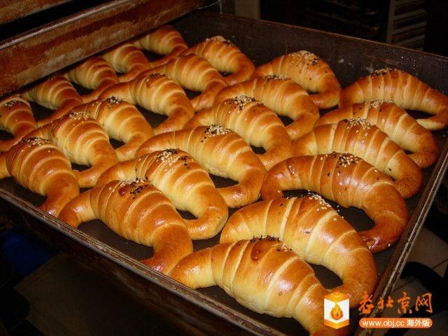 金牛角麵包-2.jpg