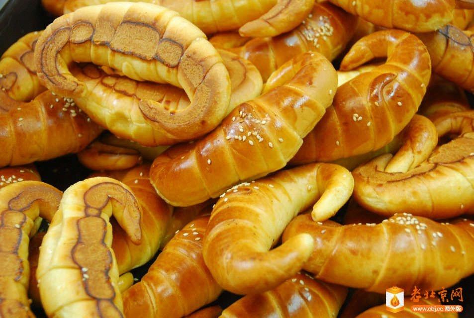 金牛角麵包-5.jpg