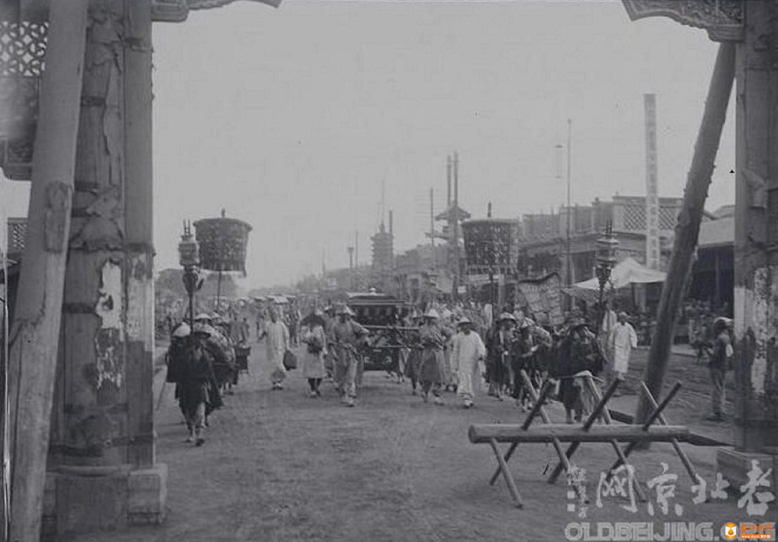 088.西四南-大市街     (1905年?).jpg