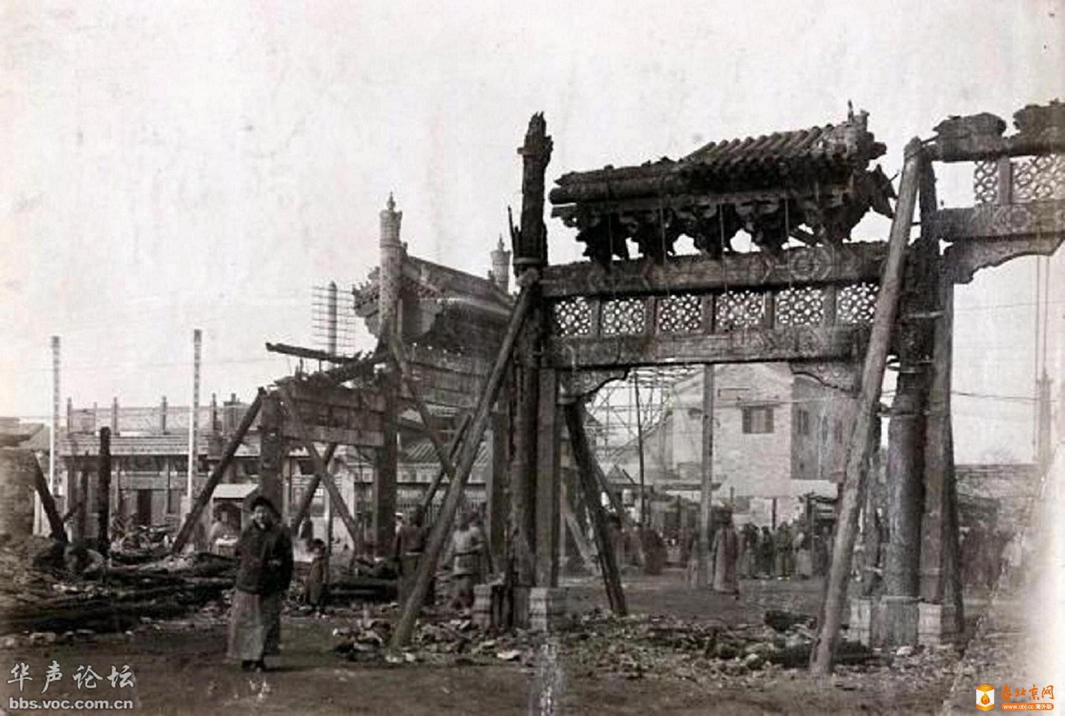 074.西四东-行义        (1912年兵变).jpg