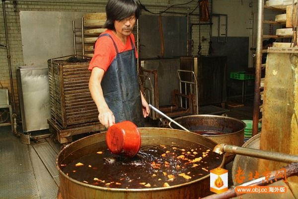 大溪豆乾製作-2.jpg