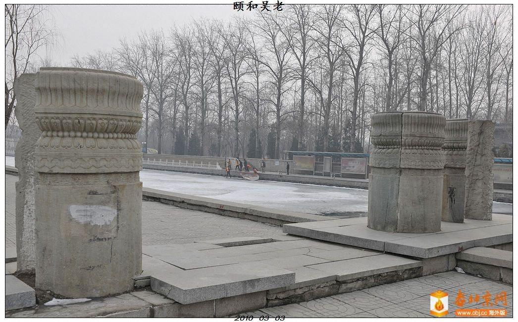 残留的抱柱石-2.jpg