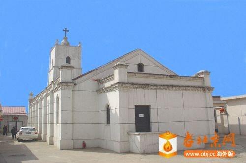 平房天主教堂.JPG