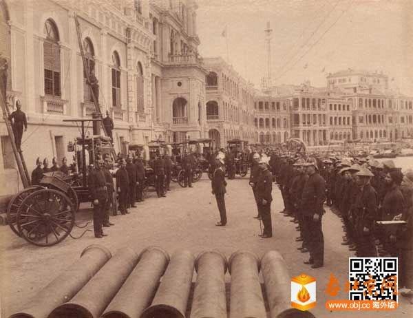 1900年左右的救火队.jpg