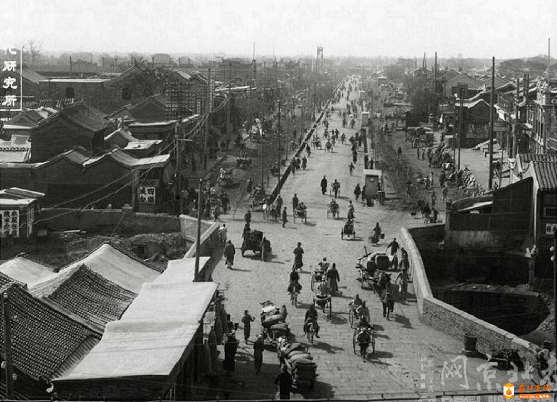732.崇文桥-6          (192-年).jpg