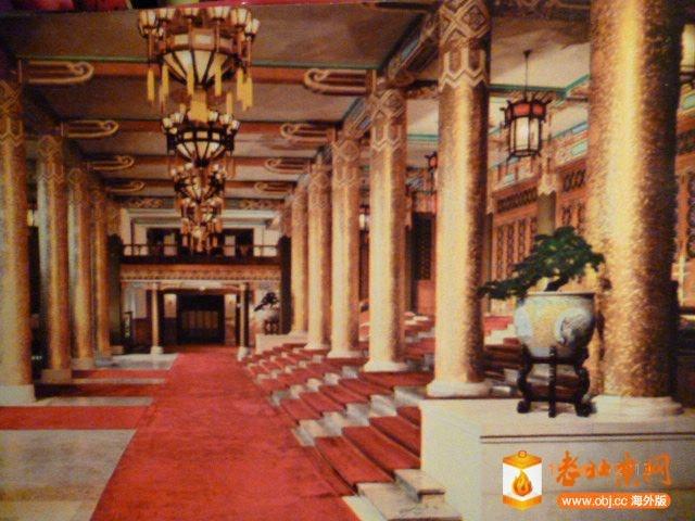 Px1010418The vestibule, west building5867409phot.JPG