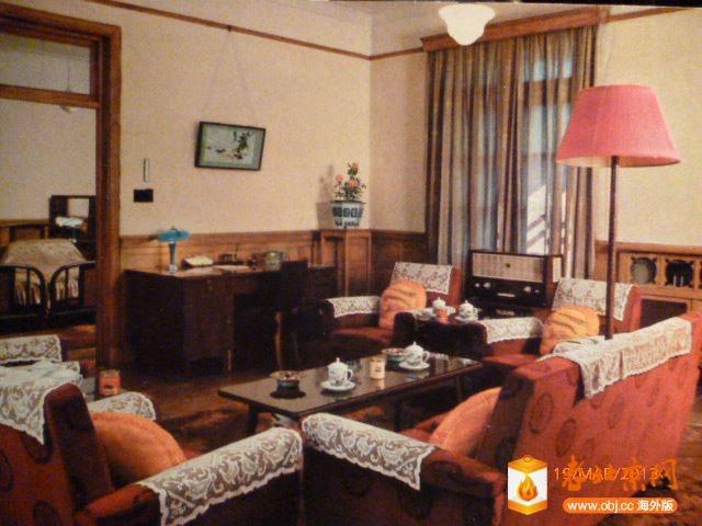 Px1010419A suite, west building9776587465ptho.JPG