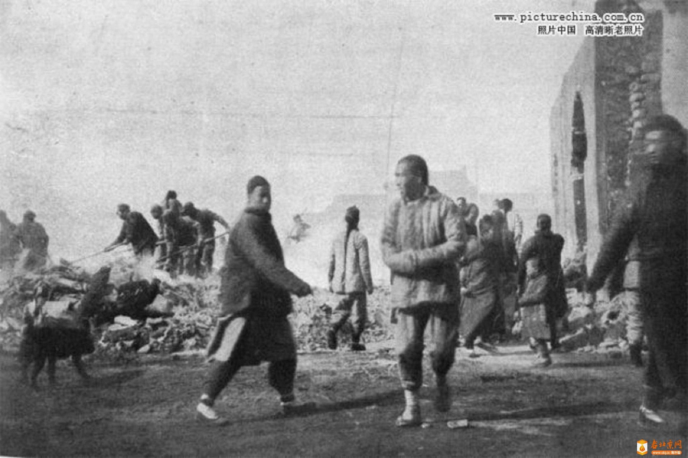585.东安门-1          (1912年兵变).jpg
