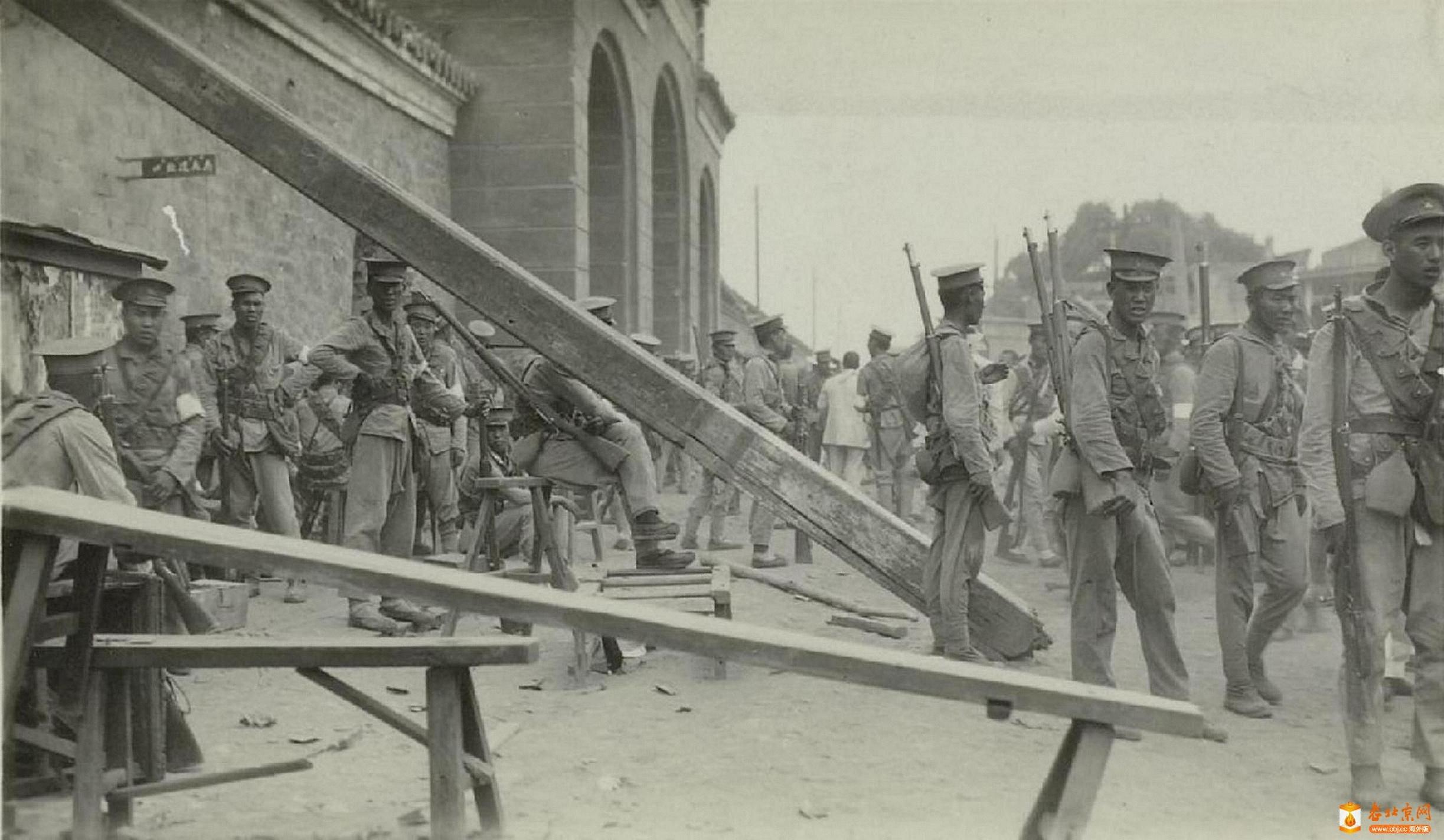 595.民国新东安门-3    (1917年).jpg