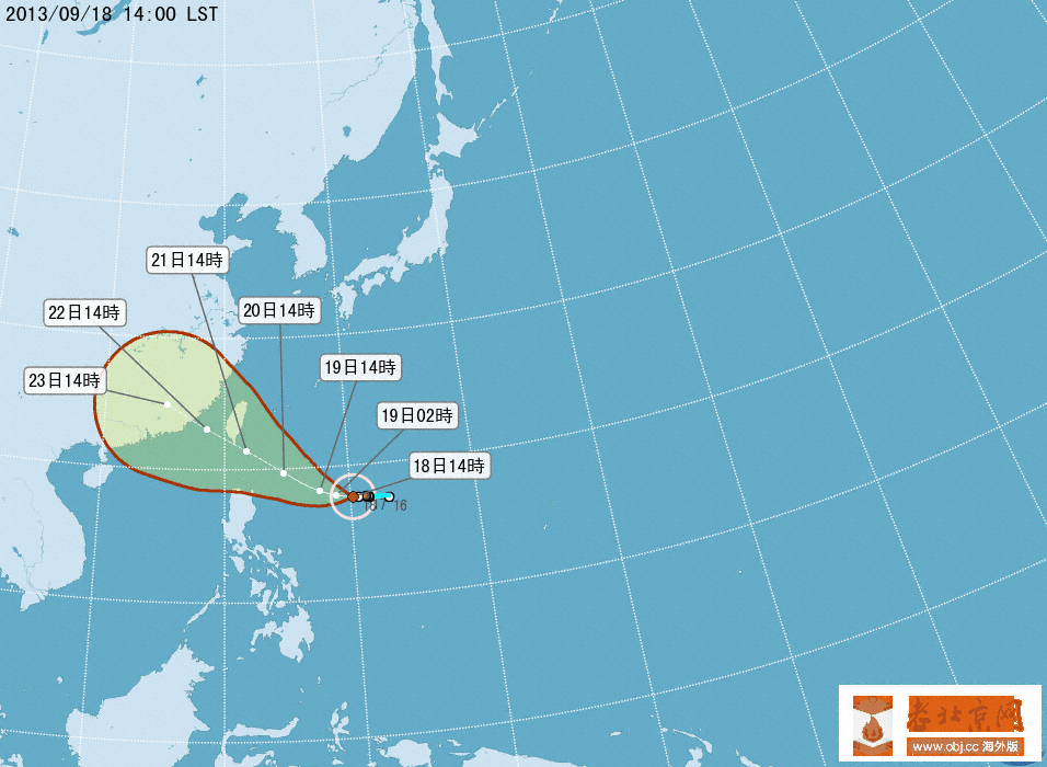 天兔颱風侵襲路徑預測.png