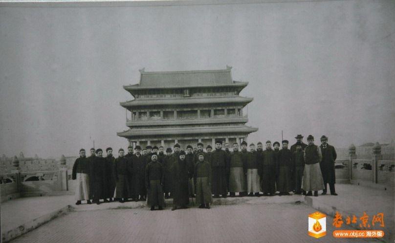 正阳门改造-2.jpg