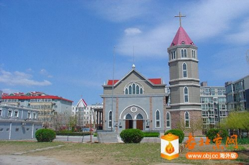 燕京神学院教堂.JPG