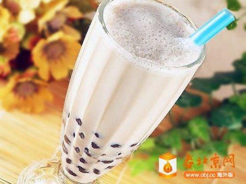 珍珠奶茶-2.jpg