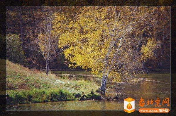 公主湖-2.jpg