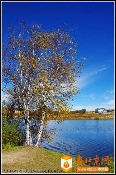公主湖-5.jpg