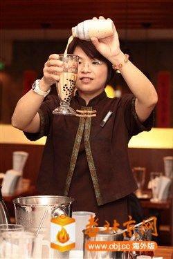 珍珠奶茶製作-1.jpg