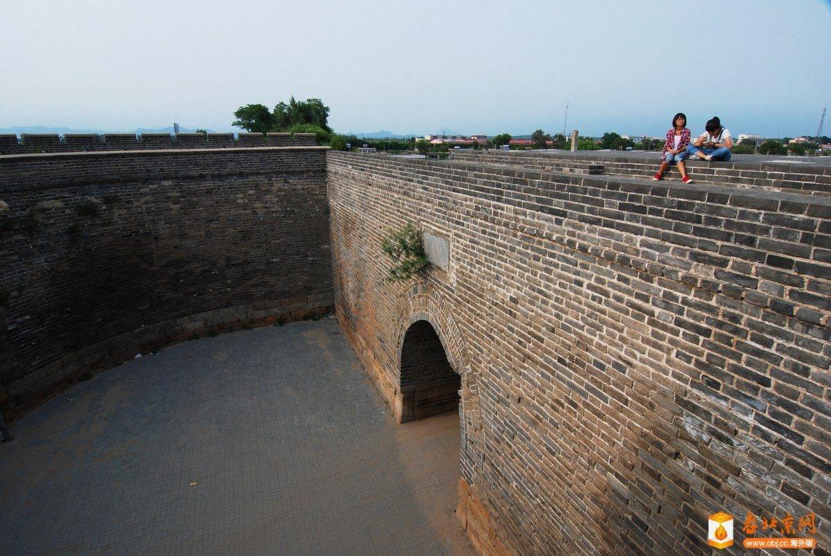 2西门瓮城.JPG