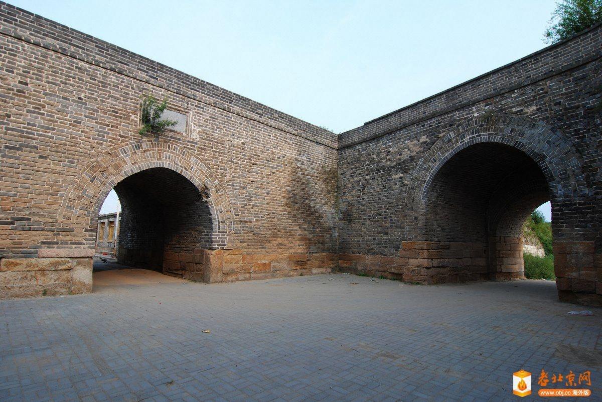 4西门瓮城内景.JPG
