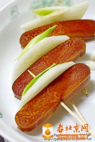 烤烏魚子-2.jpg