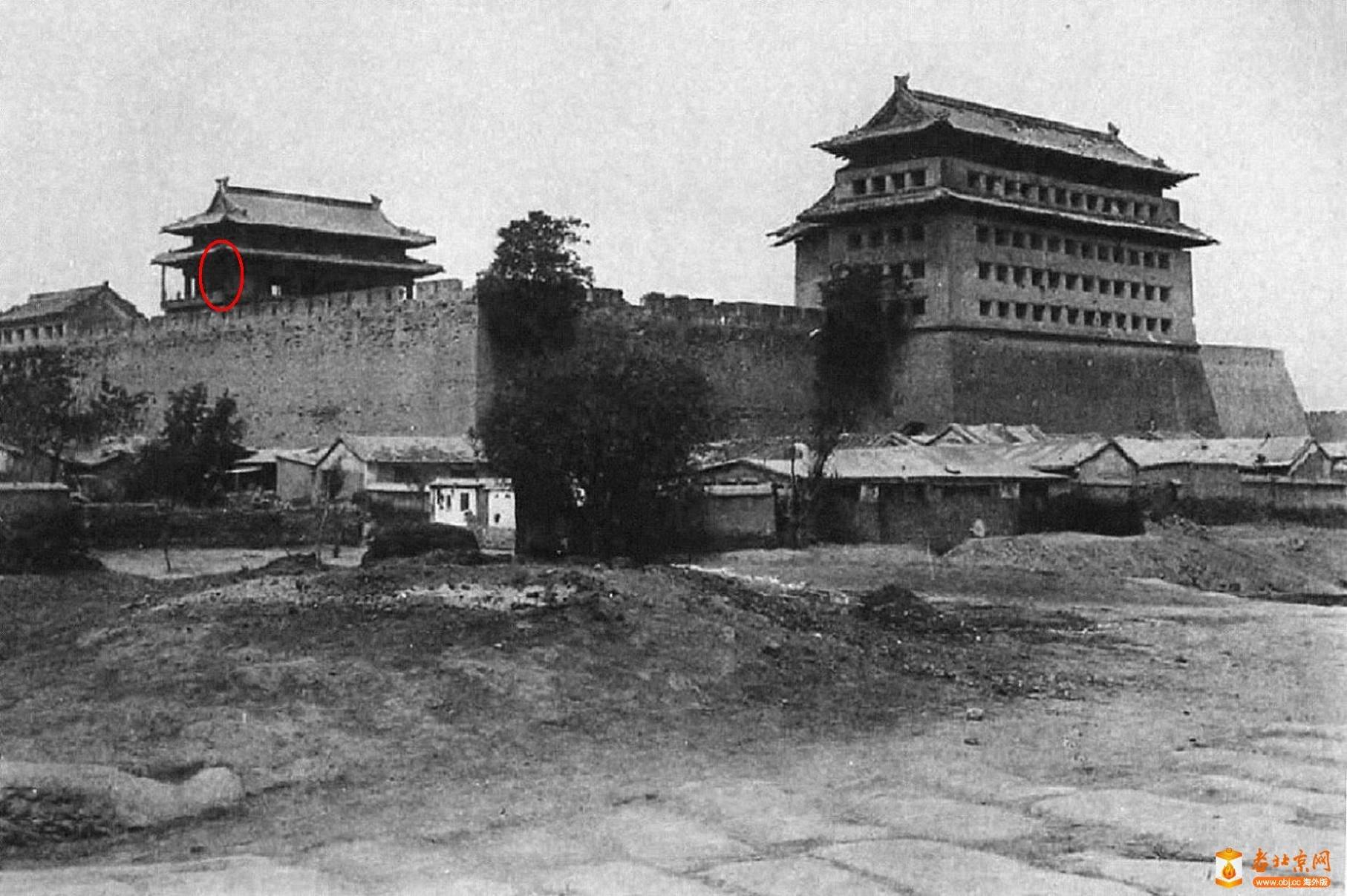 434.东直门-5         (1901年).jpg