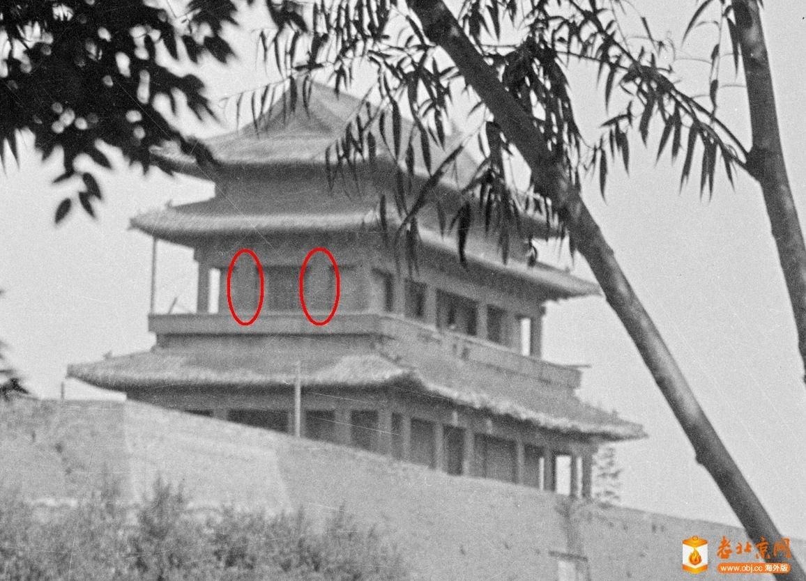 259A_1483             东直门-城楼   截图       (1919年).jpg