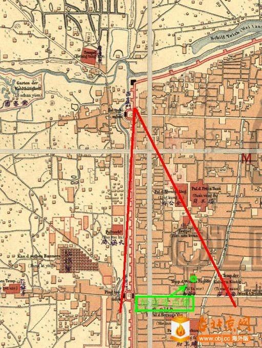 017.北京城区地图       (1901年).jpg