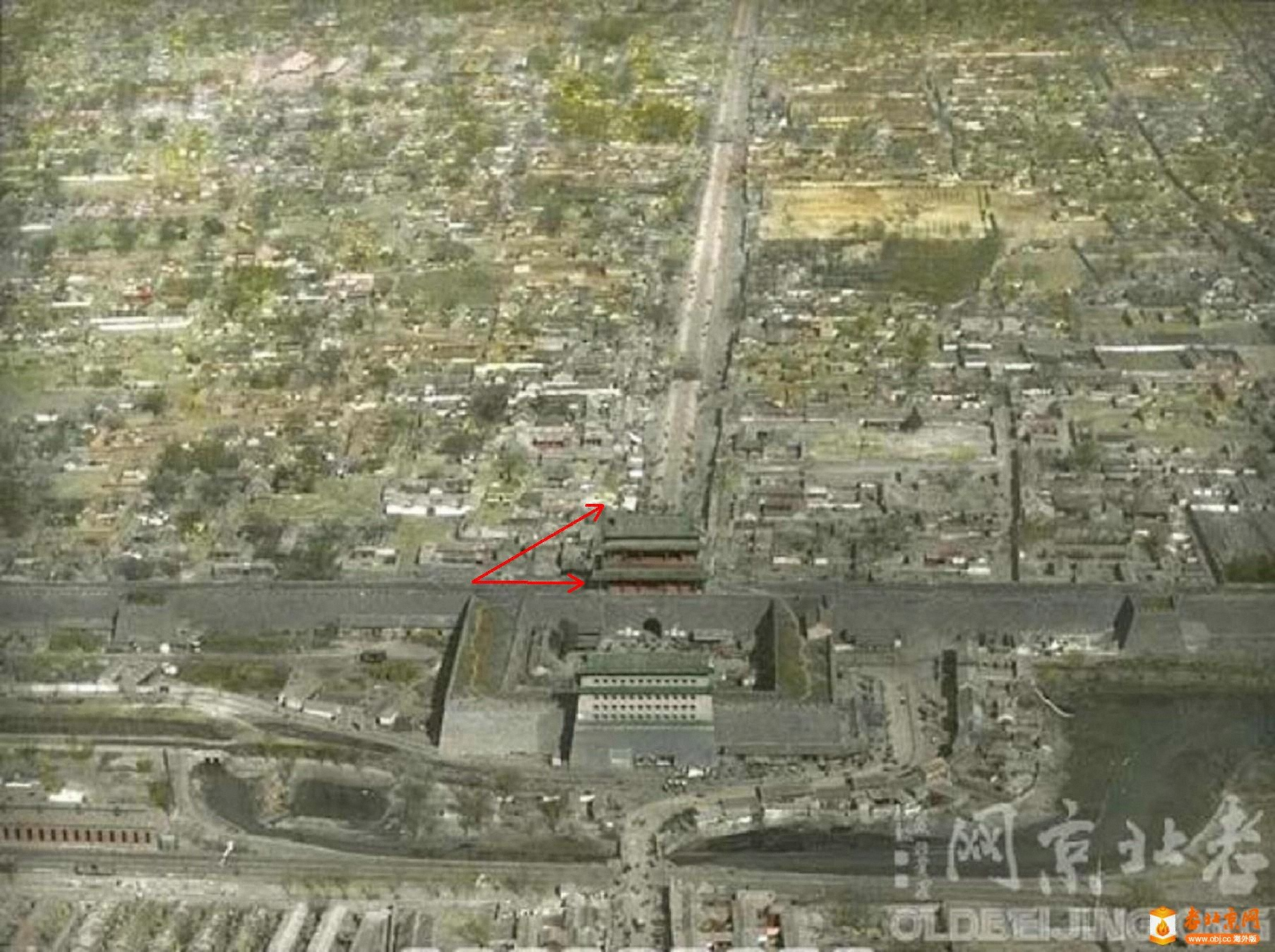一楼原图的拍摄地点及视角.jpg