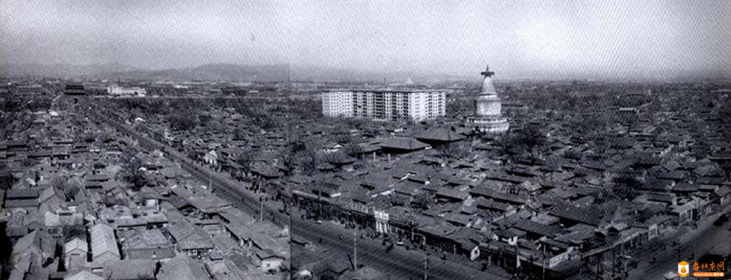 932.阜成门内大街       (1962年).jpg