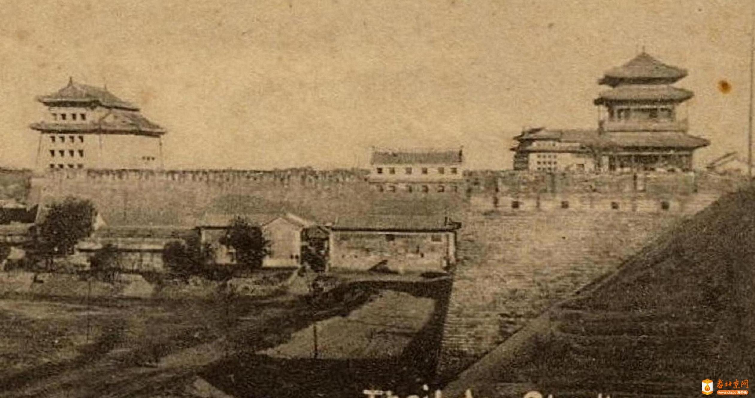 410.西直门-4         (189-年).jpg