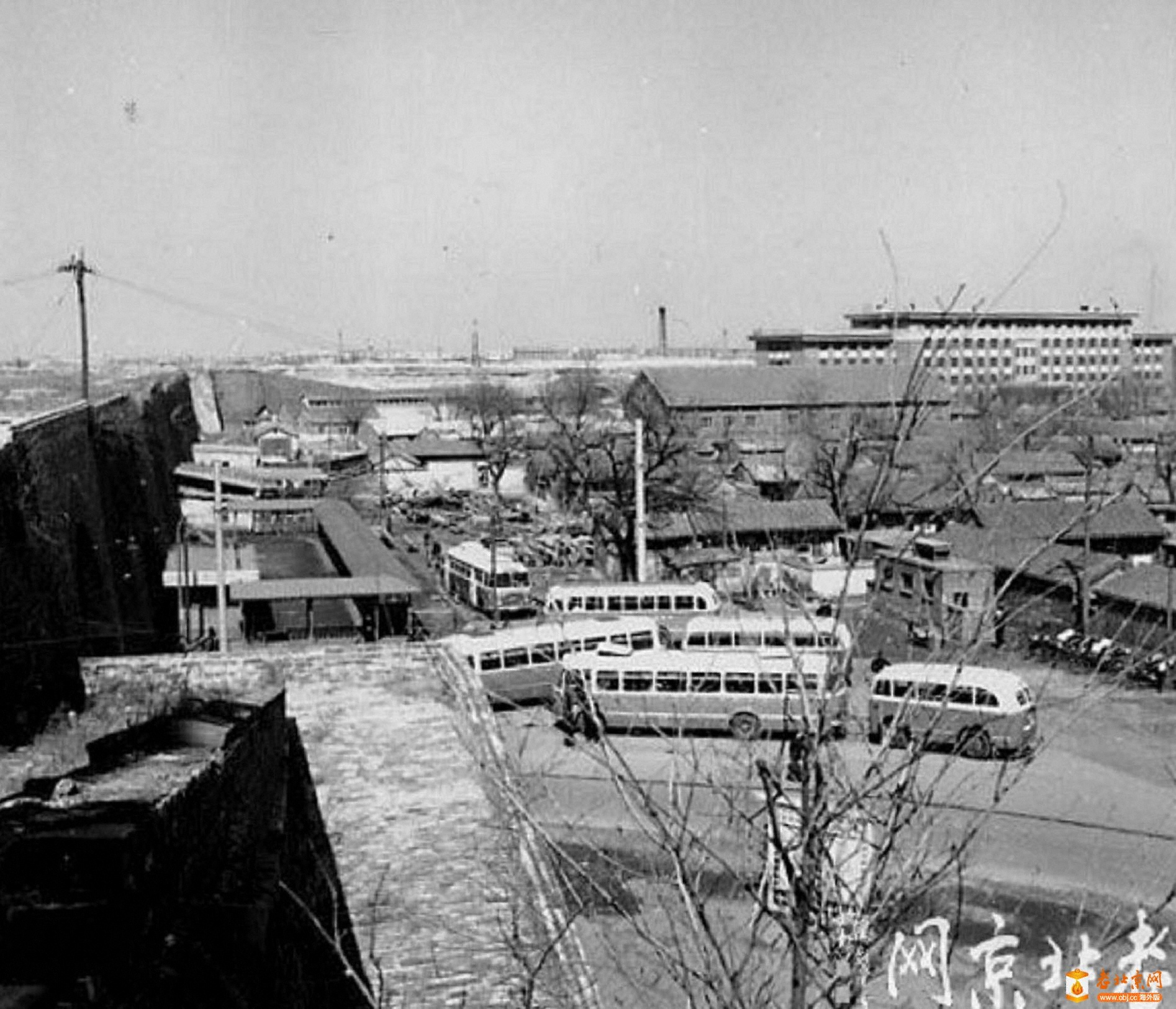 071.内城-西北角楼     (196-年).jpg