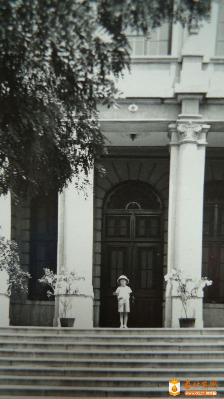 Peking school- (720x1280).jpg