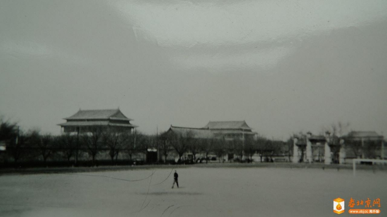 Peking 1937 (1280x720).jpg