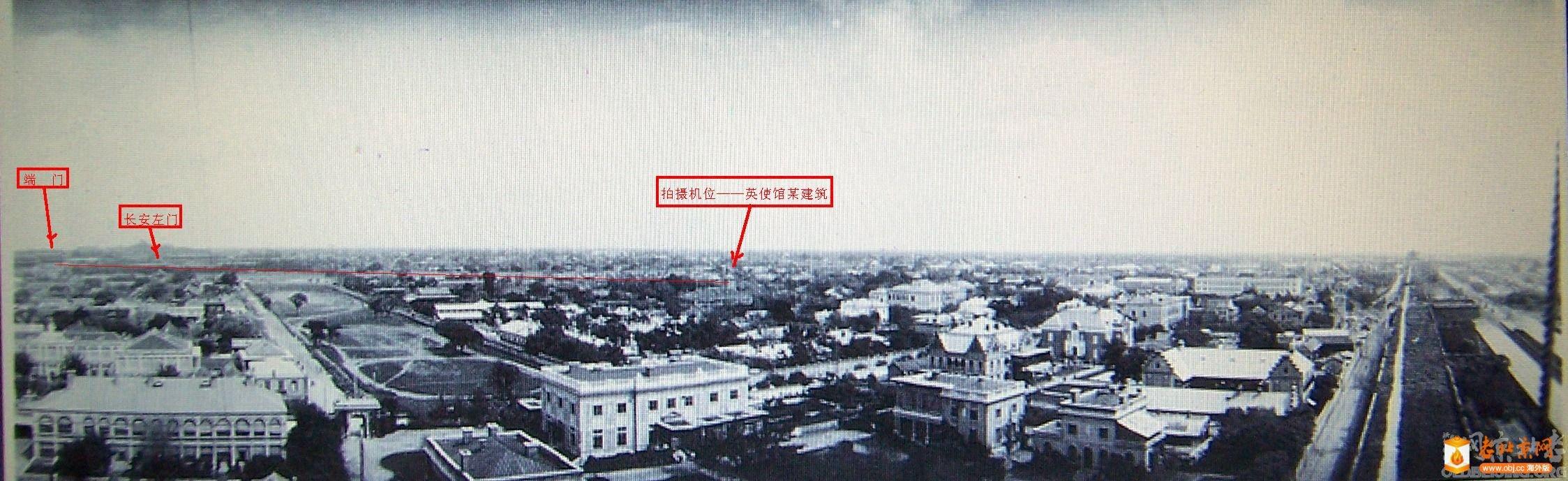 图989.的拍摄机位示意图.jpg
