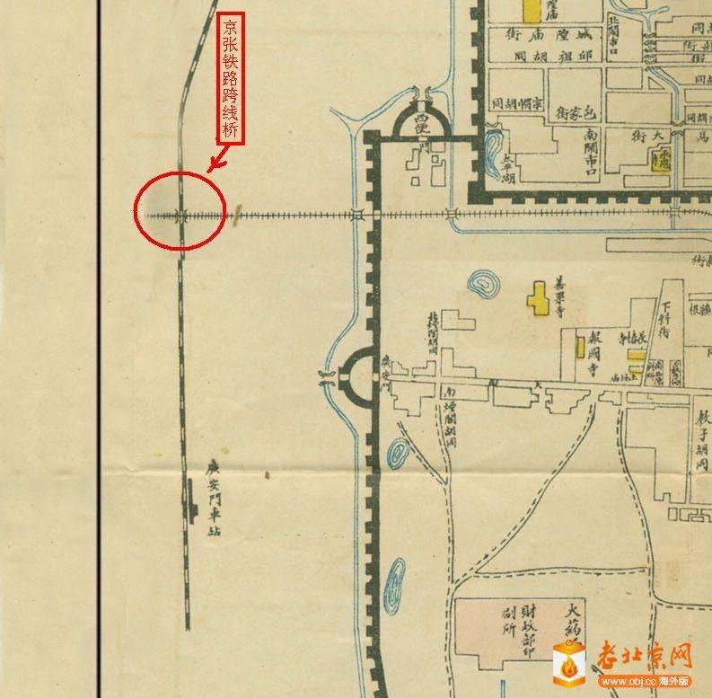 049.京师环城铁路图  截图    (1916年).jpg