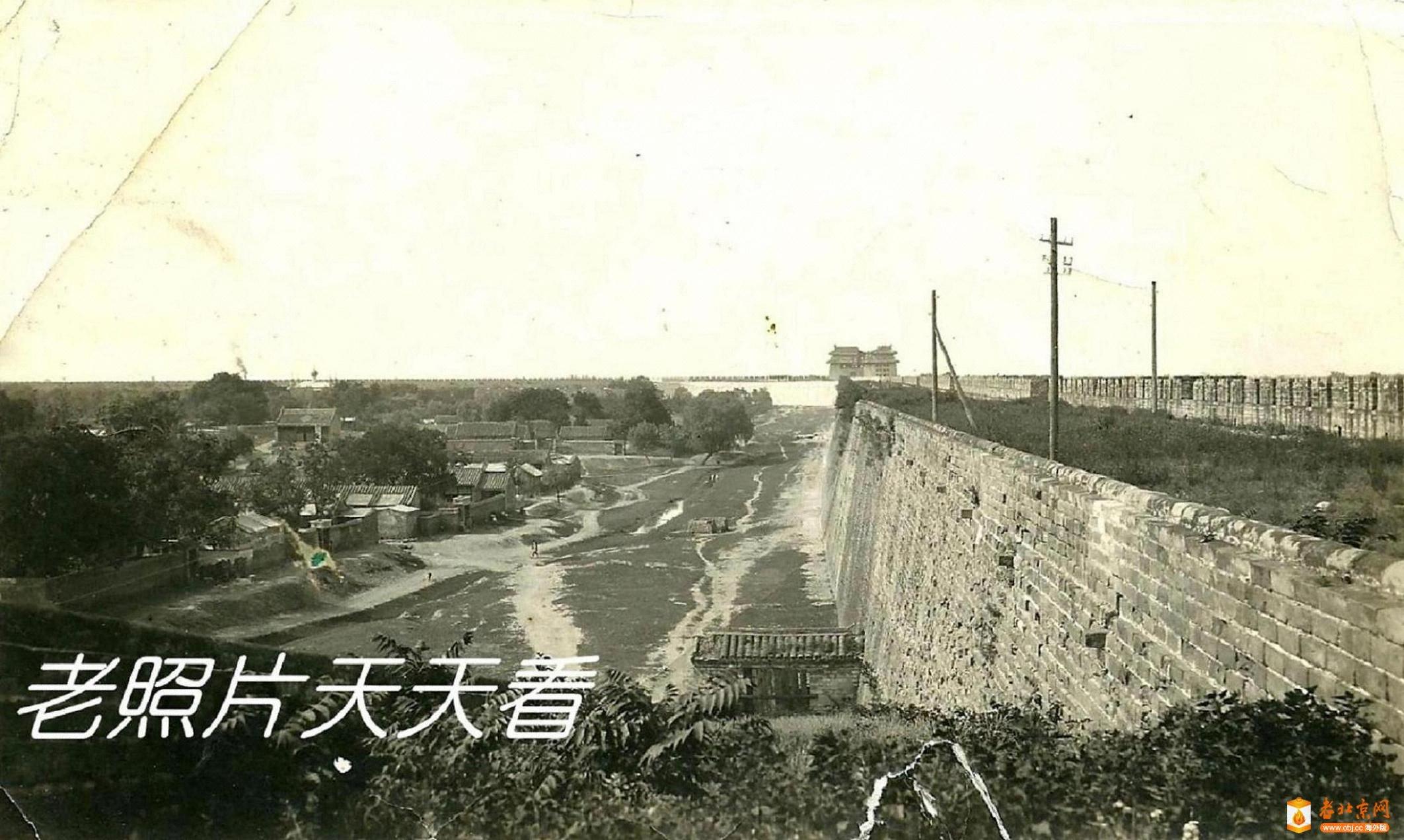 087.内城-东北角楼     (1915年?).jpg