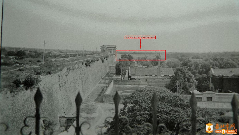 哪一座角楼  (绘图).jpg