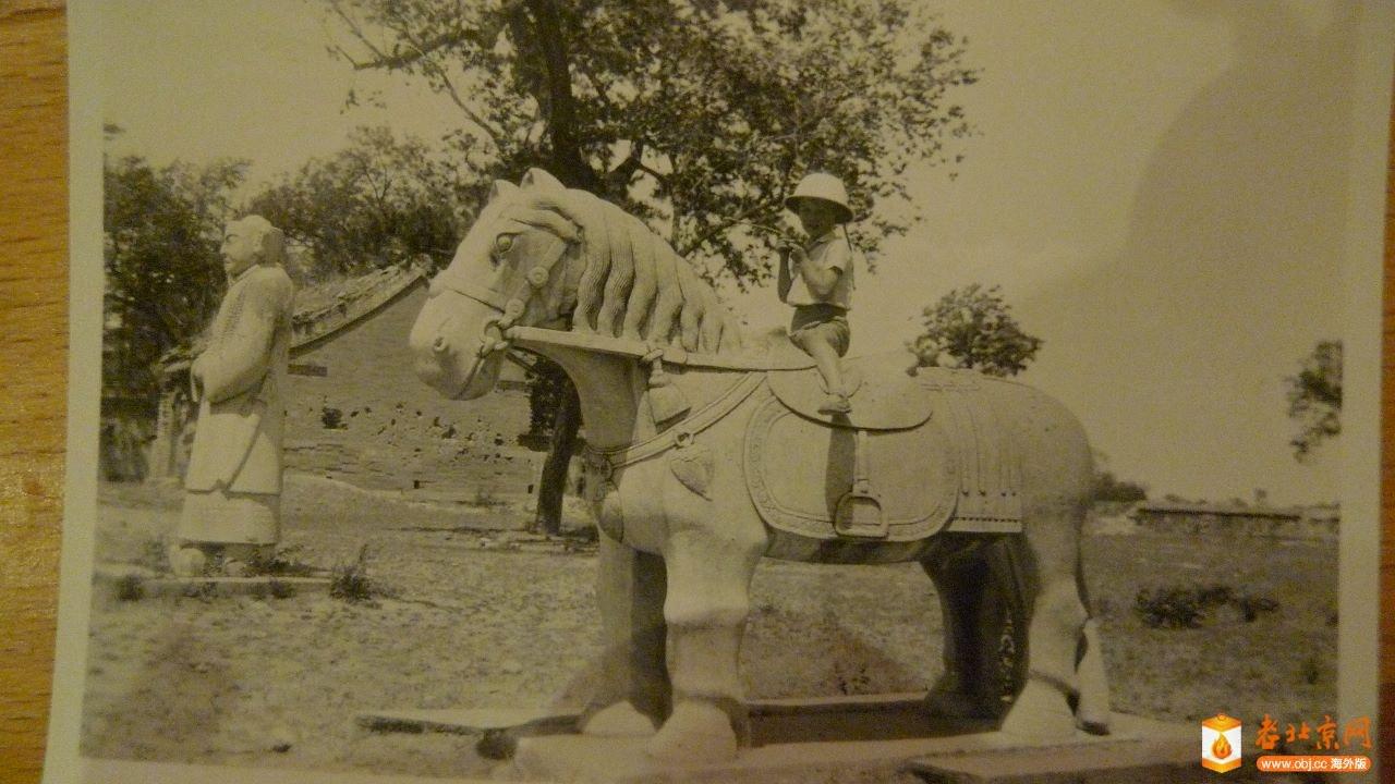 JS on marble horse (1280x720).jpg